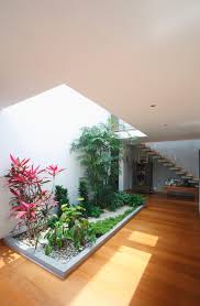 architecture design house interior. Photo By Juan Solano Ojasiy Architecture Design House Interior