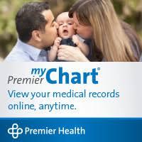 Premier Healthnet Search Results