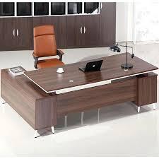 modular solid oak home office furniture. Desk Wholesale Office Accessories Furniture Factory Price Modular Solid Oak Home U