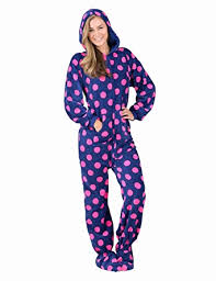 plus size footed pajamas plus size footie pajamas for adults inspirational amazon footed