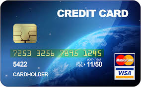 submit a secure payment by credit card rless credit