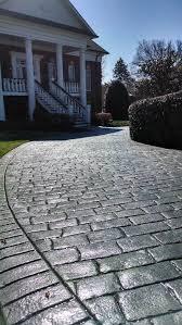 elegant stamp seal driveway driveway sealer diy concrete driveway sealer