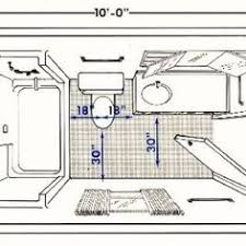 bathroom design layout ideas. Small Narrow Bathroom Layout Ideas \u2026 Design E