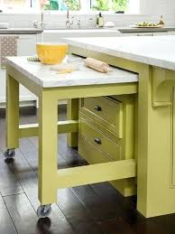 linon space saver kitchen table set saving with fresh concept space saving kitchen table