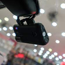 Gắn Camera Hành Trình GNET G-ON Xe Mercedes C300 Chính Hãng – MƯỜI HÙNG AUTO