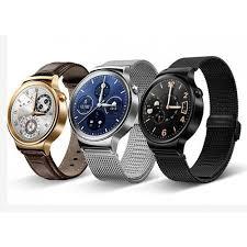 huawei w1. huawei watch w1