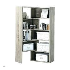 floating shelf hardware bookcase shelving luxury 5 white perfect beautiful wall mounted shelves home depot canada