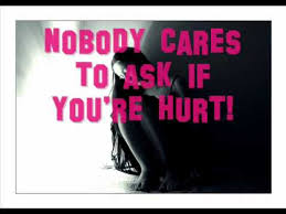 Sad Love Quotes That Will Make You Cry YouTube Mesmerizing Love Quotes That Make You Cry