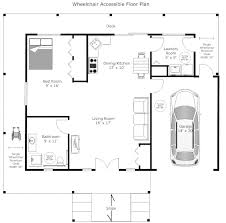 house handicap accessible house plans accessible house plans small pictures