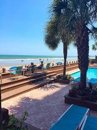 waters edge resort updated 2019 s reviews garden city beach sc tripadvisor