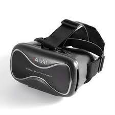 Купите the <b>vr glasses</b> with controllers онлайн в приложении ...