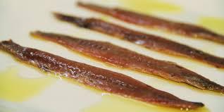 Resultado de imagen de anchoas