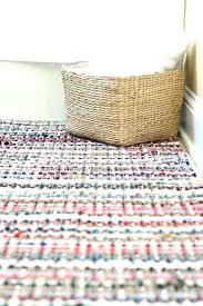 decorative bathroom rugs custom bath rugs custom bath rug project ideas bathroom rugs modern design decorative bathroom rugs