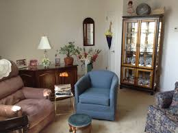 One Room Living Space All In One Space Tv Living Room And Dining Room How To Decorate