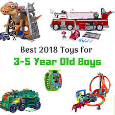 Best 2018 Toys For 3-5 Year Old Boys; Follow Thoughtful Neighbor, www Hot Boys - Neighbor
