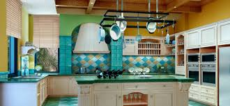 Colour Kitchen Spanish Kitchen Indoor Colour Combinations Download 3d House
