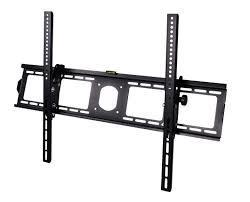 universal tilting tv mount 42 to 70
