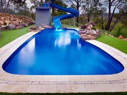 fiberglass pool s in pensacola florida barrier reef