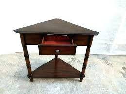 large round end table large round end table large square accent table round end large table top ironing board large table legs