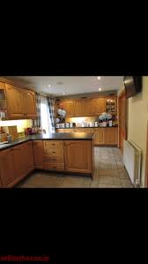 rathdrum detached house for