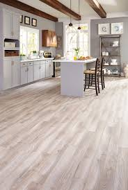 Laminate Flooring For Kitchen And Bathroom How We Changed Our Kitchen In 3 Days For Less Than 400 Vinyls