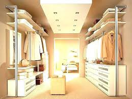 walk closet. Walk In Closet Design Ideas Plans .