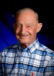William Forster Obituary - Montgomery, AL