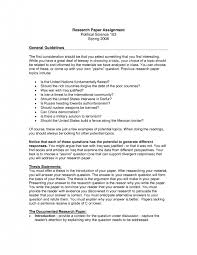 essay formate screenshot of the essay format paragraph essay  examples essay formate