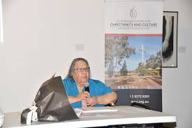 Decade of lectures honouring Pastor Cec Grant come to an end - Australian  Centre for Christianity and Culture