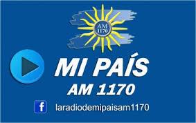 Resultado de imagen para La Radio de Mi País