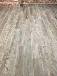 8x48 wood plank tile floor 1