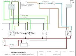 two room wiring diagram wire center \u2022 Common Wiring of the Master Bedroom switch bedroom wiring diagram introduction to electrical wiring rh jillkamil com basic home electrical wiring diagrams