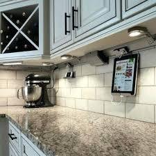 diy under cabinet lighting. Simple Diy Marvellous Easy Under Cabinet Lighting  Diy  To Diy Under Cabinet Lighting K