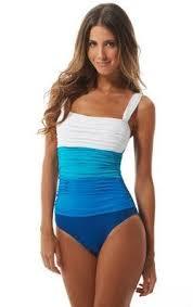 Fernando Weaver (0bjkk0ee2x8cww3) | Women's one piece swimsuits, Swimsuits,  Fashion