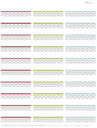 Free Printable Holiday Address Labels Worldlabel Blog Classy Address Label Templates