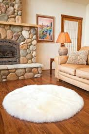round area rugs for living room dimension area rugs living room ideas
