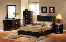 brown leather bedroom furniture. Black Leather Bedroom Furniture Great Images Of Classy Design And Decoration Ideas Killer Image Brown P