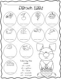 f8e8015ffb70ffd39913b9e6069f25e2 easter worksheets easter activities 55 best images about easter worksheets on pinterest easter on easter worksheets