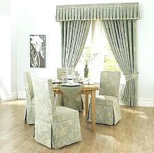 stretch dining room chair covers dining chair slipcover stretch dining chair seat covers pertaining to dining room chair covers sure fit stretch pique short