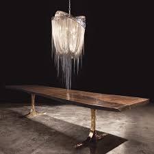 hudson furniture lighting. Knight Base Hudson Furniture Lighting