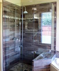 shower doors of austin austin shower