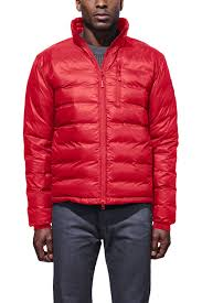 ... Lodge Jacket   Canada Goose