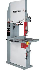 band saw. hb-600a - vertical band saw(resaw) band saw