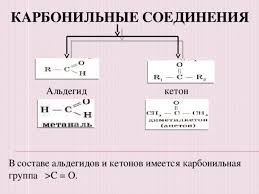 Презентация на тему Альдегиды химия презентации С О width 640