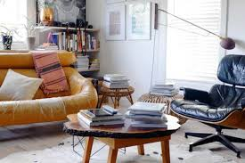 a well curated coffee table is vital to creating a welcoming stylish and personal space within your home for many a coffee table forms the hub of a