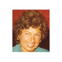 IRENE BREWER Obituary - Death Notice and Service Information