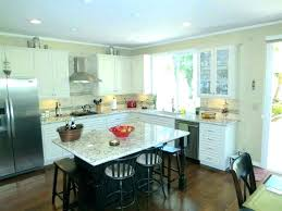 cost of cabinet doors spray paint cabinets spray paint cabinet doors cost to paint cabinet doors kitchen cabinet doors cost of glass cabinet doors