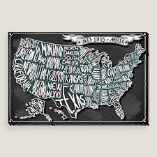 attention more stores that sell wall art paid names projects type what choice big headspace city  on city names wall art with wall art lastest ideas stores that sell wall art wall art for the