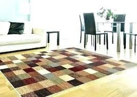 5x8 rug pads rug pad 5 x 8 area s target thick 8 x 8 rug 5x8 rug pads rug pad target