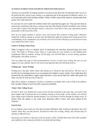 paper gre essays examples haadyaooverbayresort com how to  10 tools to help your students write better essays by paul dylan how a basic essay